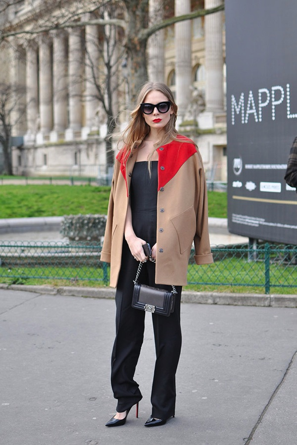 paris-aw14-15-black-jumpsuit-camel-coat2