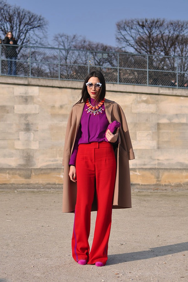 paris-aw2014-diana-enciu-red